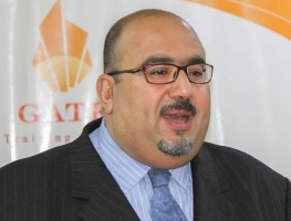 الدكتور / هشام البحيري