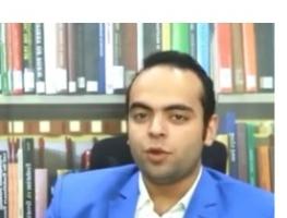 محمد حمود علام