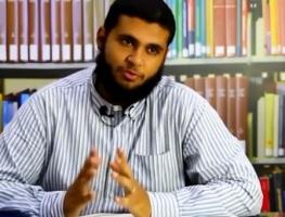 الدكتور حسام سامي